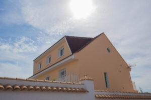 Продажа виллы в провинции Costa Blanca South, Испания: 6 спален, 450 м2, № RV2818EF – фото 54