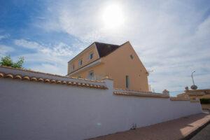 Продажа виллы в провинции Costa Blanca South, Испания: 6 спален, 450 м2, № RV2818EF – фото 55