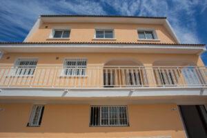 Продажа виллы в провинции Costa Blanca South, Испания: 6 спален, 450 м2, № RV2818EF – фото 58