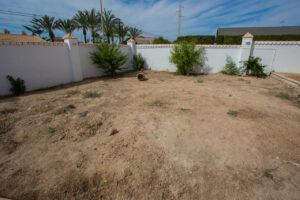 Продажа виллы в провинции Costa Blanca South, Испания: 6 спален, 450 м2, № RV2818EF – фото 59