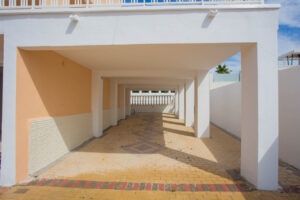 Продажа виллы в провинции Costa Blanca South, Испания: 6 спален, 450 м2, № RV2818EF – фото 63