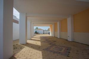 Продажа виллы в провинции Costa Blanca South, Испания: 6 спален, 450 м2, № RV2818EF – фото 64