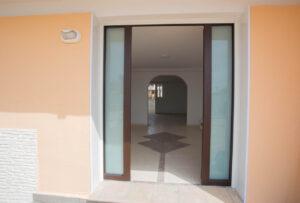 Продажа виллы в провинции Costa Blanca South, Испания: 6 спален, 450 м2, № RV2818EF – фото 65
