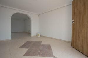 Продажа виллы в провинции Costa Blanca South, Испания: 6 спален, 450 м2, № RV2818EF – фото 66