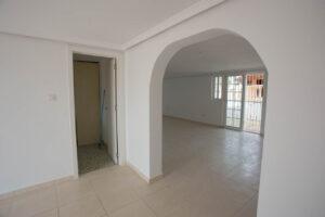 Продажа виллы в провинции Costa Blanca South, Испания: 6 спален, 450 м2, № RV2818EF – фото 67