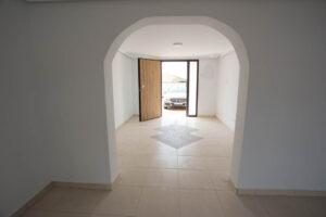 Продажа виллы в провинции Costa Blanca South, Испания: 6 спален, 450 м2, № RV2818EF – фото 68