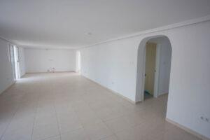 Продажа виллы в провинции Costa Blanca South, Испания: 6 спален, 450 м2, № RV2818EF – фото 70