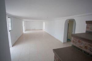 Продажа виллы в провинции Costa Blanca South, Испания: 6 спален, 450 м2, № RV2818EF – фото 71