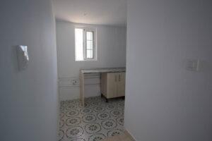 Продажа виллы в провинции Costa Blanca South, Испания: 6 спален, 450 м2, № RV2818EF – фото 72