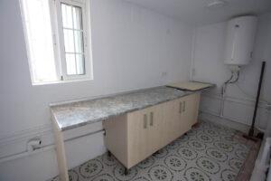 Продажа виллы в провинции Costa Blanca South, Испания: 6 спален, 450 м2, № RV2818EF – фото 73