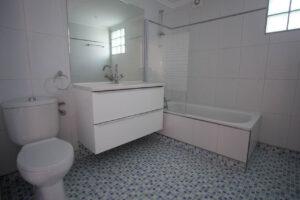 Продажа виллы в провинции Costa Blanca South, Испания: 6 спален, 450 м2, № RV2818EF – фото 74