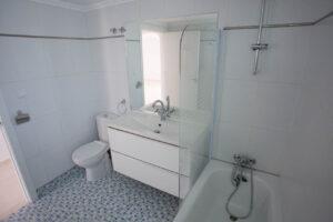 Продажа виллы в провинции Costa Blanca South, Испания: 6 спален, 450 м2, № RV2818EF – фото 75