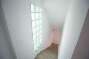 Продажа виллы в провинции Costa Blanca South, Испания: 6 спален, 450 м2, № RV2818EF – фото 78