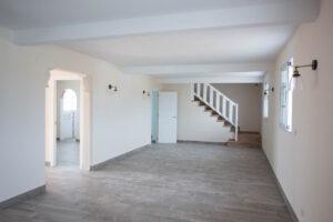 Продажа виллы в провинции Costa Blanca South, Испания: 6 спален, 450 м2, № RV2818EF – фото 80
