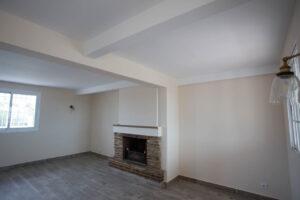 Продажа виллы в провинции Costa Blanca South, Испания: 6 спален, 450 м2, № RV2818EF – фото 82
