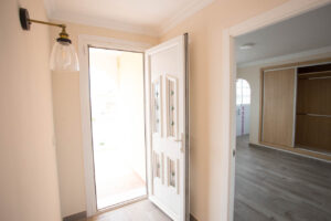 Продажа виллы в провинции Costa Blanca South, Испания: 6 спален, 450 м2, № RV2818EF – фото 86