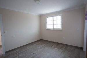 Продажа виллы в провинции Costa Blanca South, Испания: 6 спален, 450 м2, № RV2818EF – фото 88