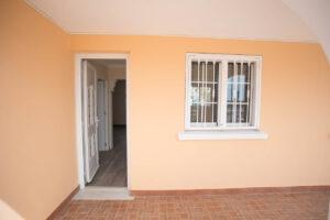 Продажа виллы в провинции Costa Blanca South, Испания: 6 спален, 450 м2, № RV2818EF – фото 97