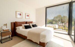 Продажа виллы в провинции Costa Blanca South, Испания: 4 спальни, 210 м2, № NC4632GE – фото 13