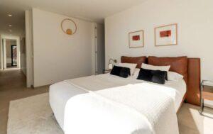 Продажа виллы в провинции Costa Blanca South, Испания: 4 спальни, 210 м2, № NC4632GE – фото 14