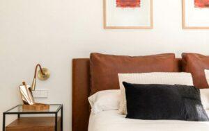 Продажа виллы в провинции Costa Blanca South, Испания: 4 спальни, 210 м2, № NC4632GE – фото 15