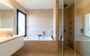 Продажа виллы в провинции Costa Blanca South, Испания: 4 спальни, 210 м2, № NC4632GE – фото 16