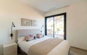 Продажа виллы в провинции Costa Blanca South, Испания: 4 спальни, 210 м2, № NC4632GE – фото 18