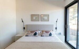 Продажа виллы в провинции Costa Blanca South, Испания: 4 спальни, 210 м2, № NC4632GE – фото 19