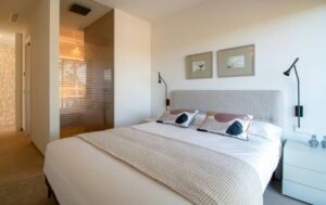 Продажа виллы в провинции Costa Blanca South, Испания: 4 спальни, 210 м2, № NC4632GE – фото 23