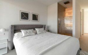 Продажа виллы в провинции Costa Blanca South, Испания: 4 спальни, 210 м2, № NC4632GE – фото 24