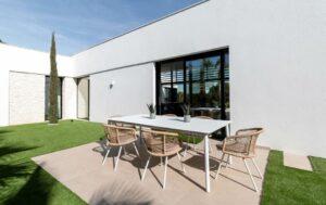 Продажа виллы в провинции Costa Blanca South, Испания: 4 спальни, 210 м2, № NC4632GE – фото 30
