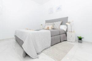 Продажа таунхаус в провинции Costa Blanca South, Испания: 3 спальни, 79.29 м2, № NC1011DB – фото 18