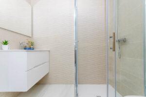 Продажа таунхаус в провинции Costa Blanca South, Испания: 3 спальни, 79.29 м2, № NC1011DB – фото 21
