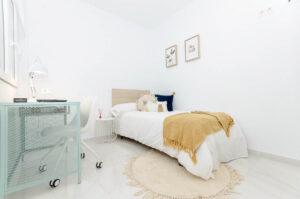 Продажа таунхаус в провинции Costa Blanca South, Испания: 3 спальни, 79.29 м2, № NC1011DB – фото 22