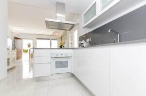 Продажа таунхаус в провинции Costa Blanca South, Испания: 3 спальни, 79.29 м2, № NC1011DB – фото 26