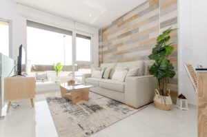 Продажа таунхаус в провинции Costa Blanca South, Испания: 3 спальни, 79.29 м2, № NC1011DB – фото 28