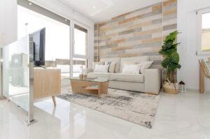 Продажа таунхаус в провинции Costa Blanca South, Испания: 3 спальни, 79.29 м2, № NC1011DB – фото 29