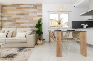 Продажа таунхаус в провинции Costa Blanca South, Испания: 3 спальни, 79.29 м2, № NC1011DB – фото 31