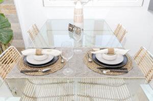 Продажа таунхаус в провинции Costa Blanca South, Испания: 3 спальни, 79.29 м2, № NC1011DB – фото 32