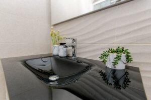Продажа таунхаус в провинции Costa Blanca South, Испания: 3 спальни, 79.29 м2, № NC1011DB – фото 14