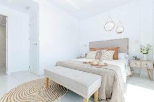Продажа таунхаус в провинции Costa Blanca South, Испания: 3 спальни, 79.29 м2, № NC1011DB – фото 15