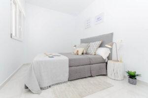 Продажа таунхаус в провинции Costa Blanca South, Испания: 3 спальни, 79.29 м2, № NC1011DB – фото 16