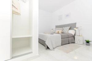 Продажа таунхаус в провинции Costa Blanca South, Испания: 3 спальни, 79.29 м2, № NC1011DB – фото 17