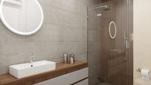 Продажа квартиры в провинции Costa Blanca South, Испания: 3 спальни, 120 м2, № NC1410AL – фото 17