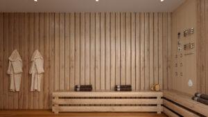 Продажа квартиры в провинции Costa Blanca South, Испания: 3 спальни, 120 м2, № NC1410AL – фото 19