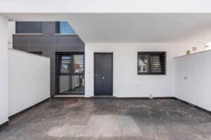 Продажа квартиры в провинции Costa Blanca Sur, Испания: 2 спальни, 75 м2, № NC1472ZP – фото 5