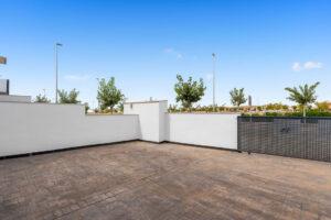 Продажа квартиры в провинции Costa Blanca Sur, Испания: 2 спальни, 75 м2, № NC1472ZP – фото 7
