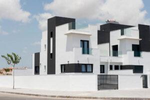 Продажа таунхаус в провинции Costa Blanca South, Испания: 3 спальни, 108 м2, № NC1473ZP – фото 14