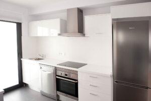 Продажа таунхаус в провинции Costa Blanca South, Испания: 3 спальни, 108 м2, № NC1473ZP – фото 5