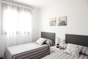 Продажа таунхаус в провинции Costa Blanca South, Испания: 3 спальни, 108 м2, № NC1473ZP – фото 6